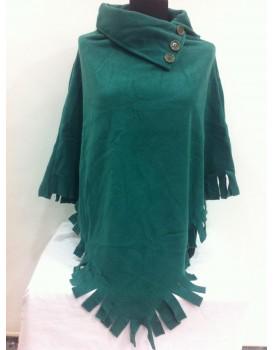 Yeşil Bayan Panço